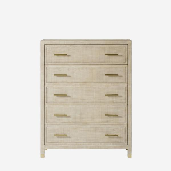 Raffles_Tall_Chest_of_Drawers_Front