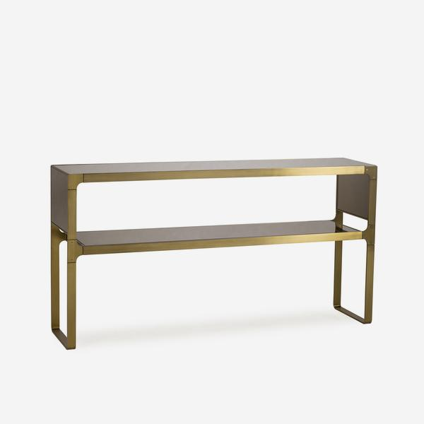 Evans_Console_Table_Angle