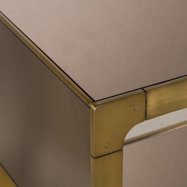 Evans_Console_Table_Detail