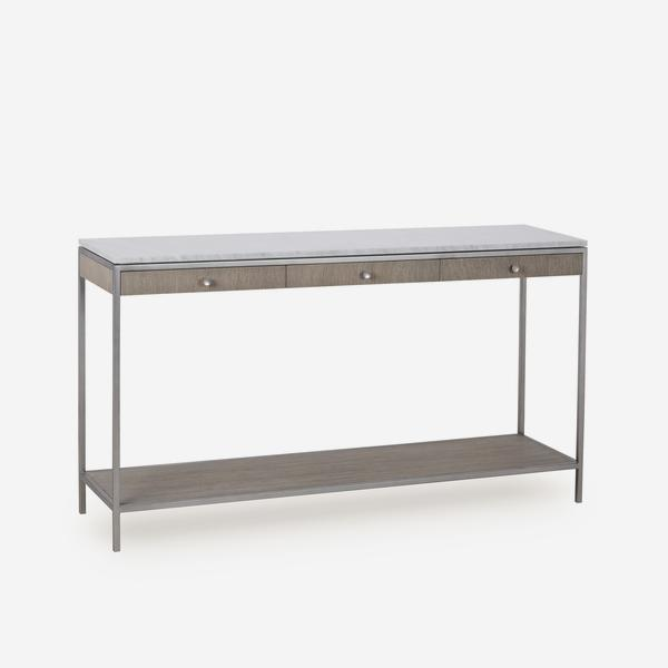 Rufus_Console_Table_Light_Angle