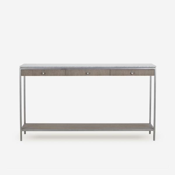 Rufus_Console_Table_Light_Front