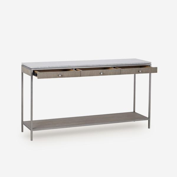 Rufus_Console_Table_Light_Open