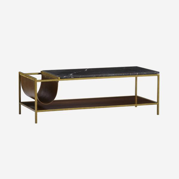 Rufus_Storage_Coffee_Table_Dark_Angle