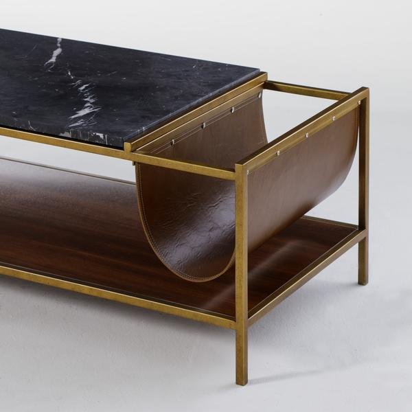 Rufus_Storage_Coffee_Table_Dark_Detail