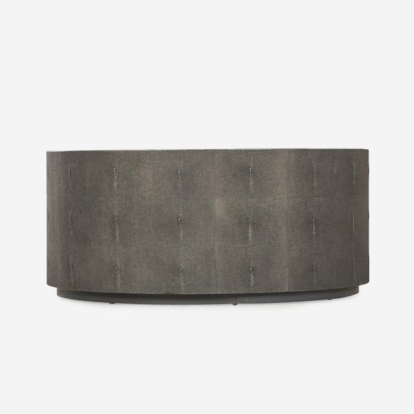 Braden_Coffee_Table_Grey_Front
