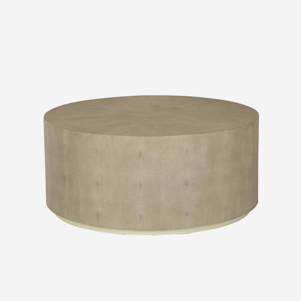 Braden_Coffee_Table_Ivory_Angle