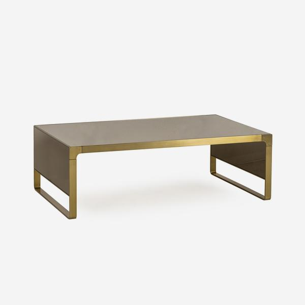 Evans_Coffee_Table_Angle