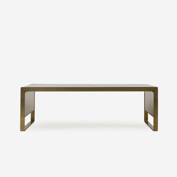 Evans_Coffee_Table_Front
