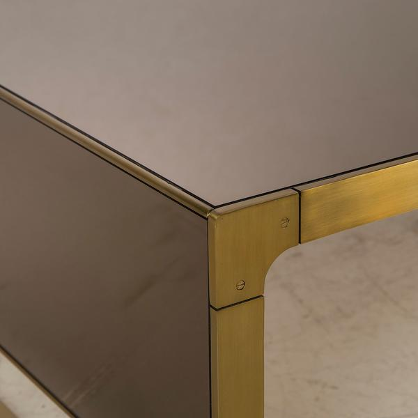Evans_Coffee_Table_Detail