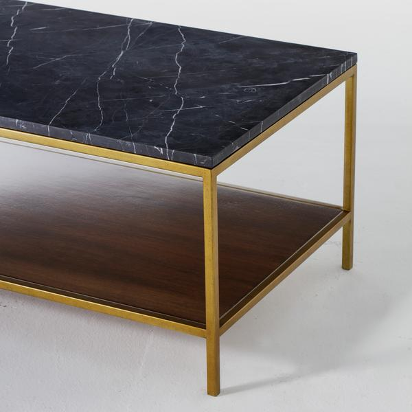 Rufus_Rectangle_Coffee_Table_Dark_Detail