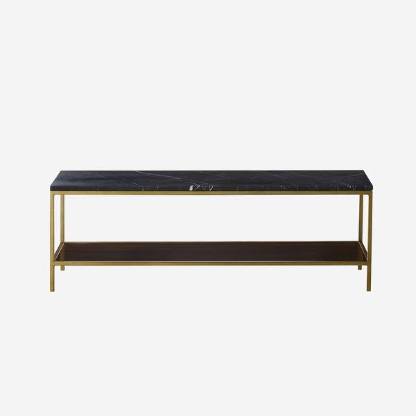 Rufus_Rectangle_Coffee_Table_Dark_Front