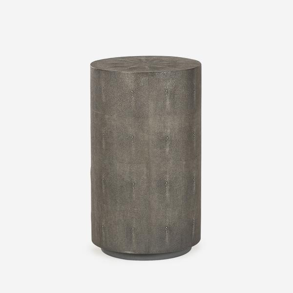 Braden_Small_Side_Table_Grey_Side