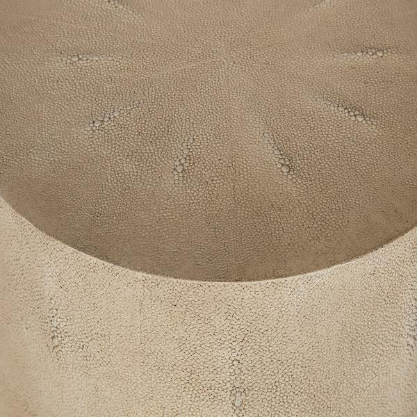 Braden_Small_Side_Table_Ivory_Detail