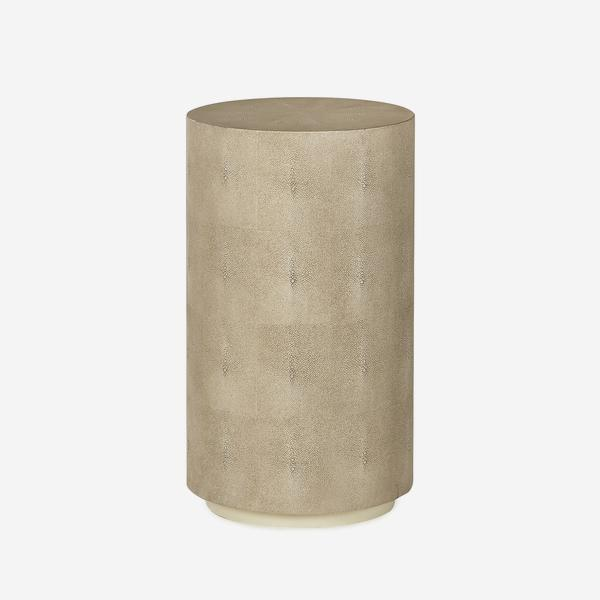 Braden_Small_Side_Table_Ivory_Angle