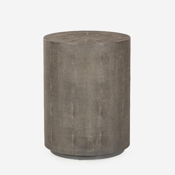 Braden_Large_Side_Table_Grey_Angle
