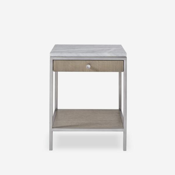 Rufus_Small_Side_Table_Light_Front