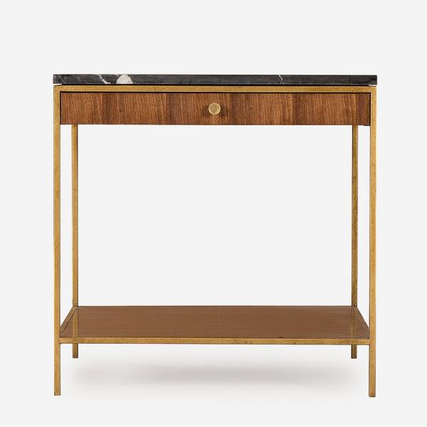 Rufus_Large_Side_Table_Dark_Front