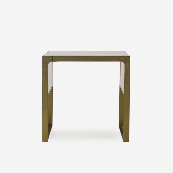 Evans_Side_Table_Front