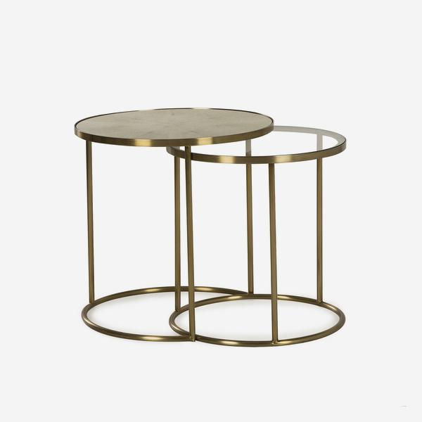 Ringo_Nesting_Table_Angle