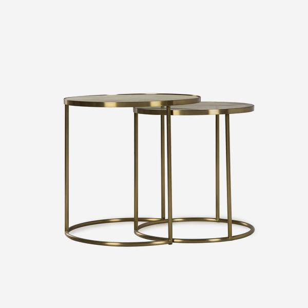Ringo_Nesting_Table_Front