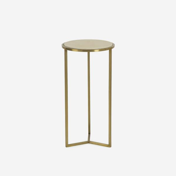 Holly_Side_Table_Angle
