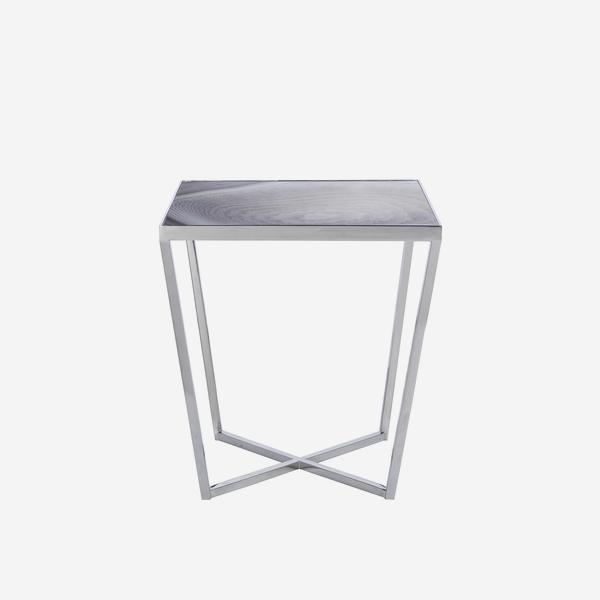 Jaxson_Side_Table_Front