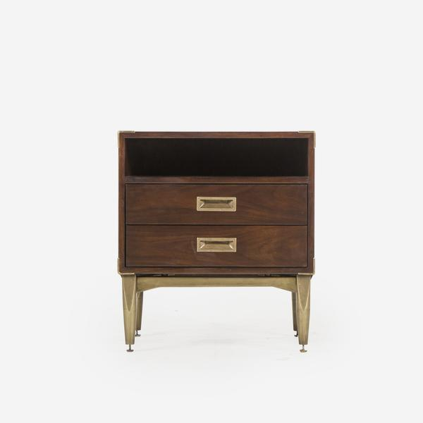 Durham_Bedside_Table_Front