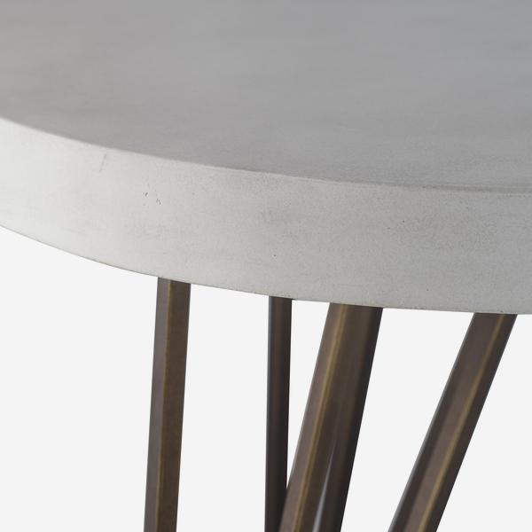 Emerson_Side_Table_Detail
