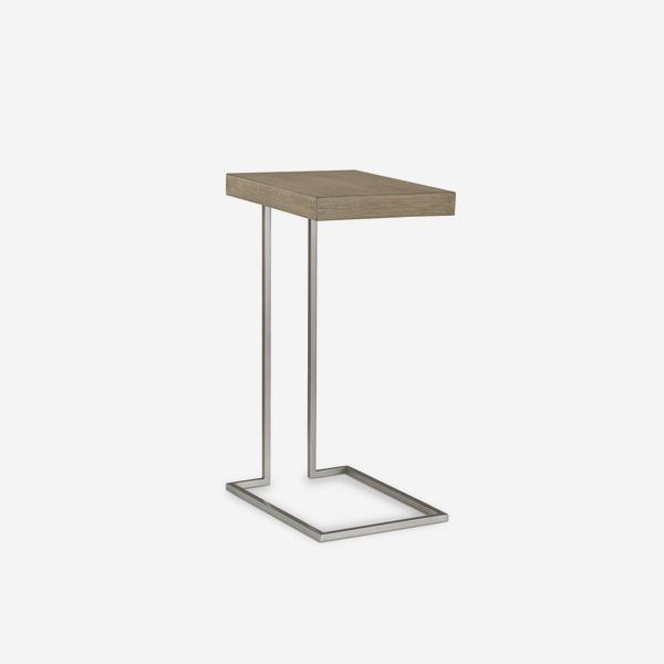 Paxton_End_Table_Angle