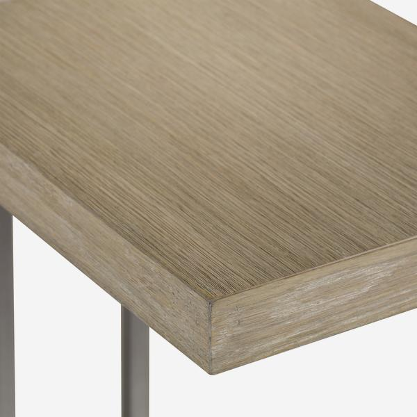 Paxton_End_Table_Detail