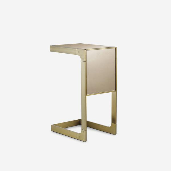 Evans_End_Table_Angle