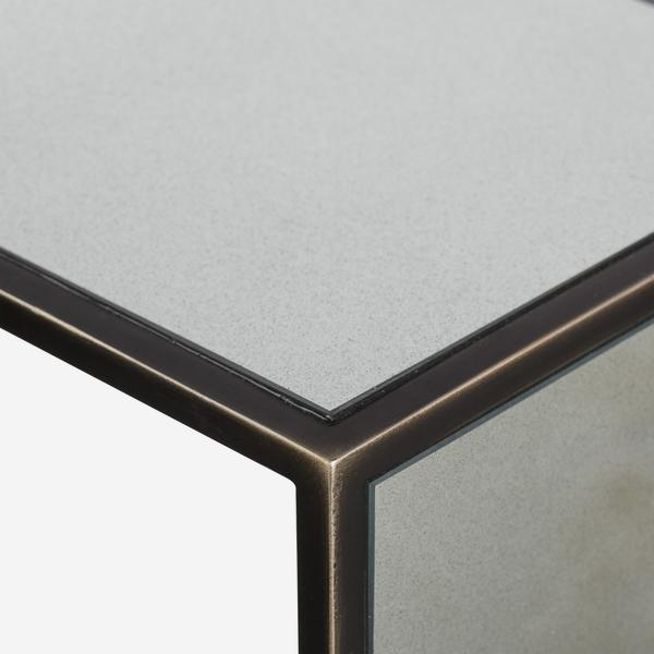 Riley_End_Table_Detail