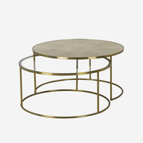 Ringo_Nested_Coffee_Tables_Angle