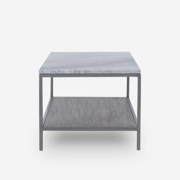 Rufus_Rectangle_Coffee_Table_Light_Side