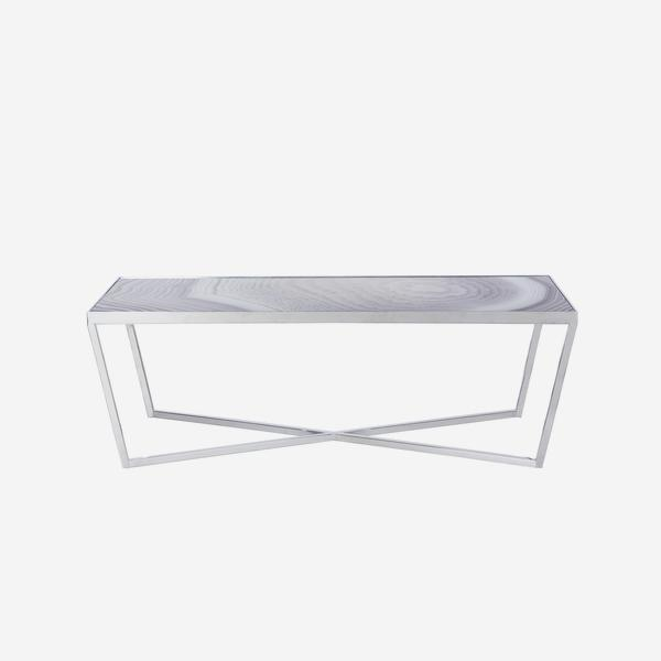 Jaxson_Coffee_Table_Front