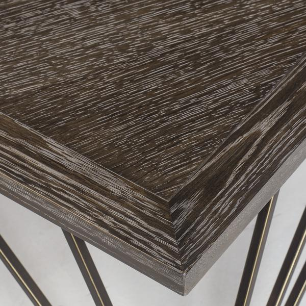 Emerson_Coffee_Table_Detail