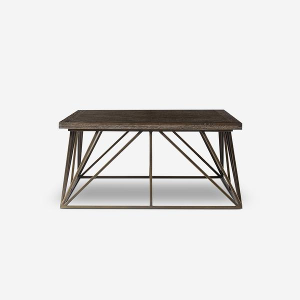 Emerson_Coffee_Table_Side