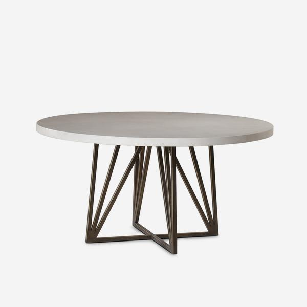 Emerson_Dining_Table_Round_Angle