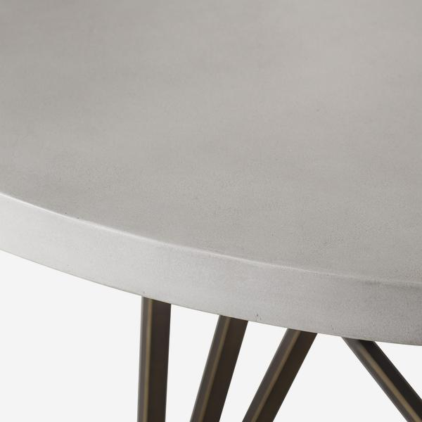 Emerson_Dining_Table_Round_Detail