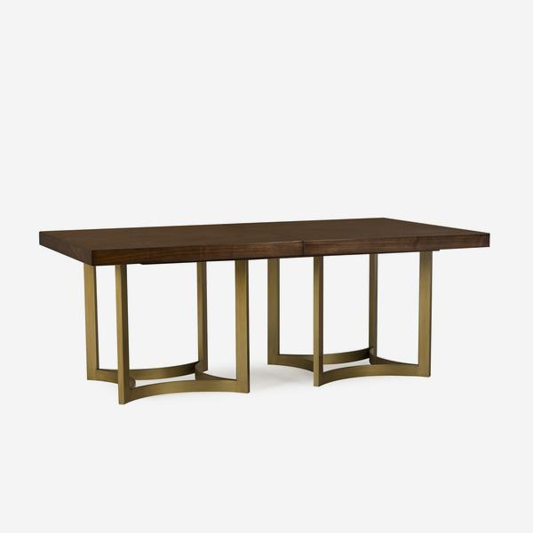 Ashton_Extending_Dining_Table_Dark_Angle