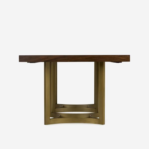 Ashton_Extending_Dining_Table_Dark_Side