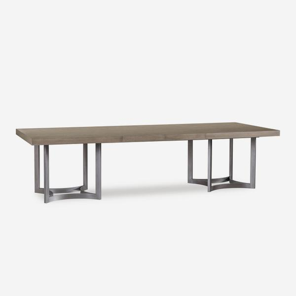 Ashton_Extending_Dining_Table_Light_Angle