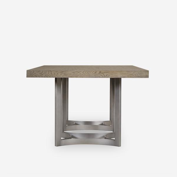 Ashton_Extending_Dining_Table_Light_Side