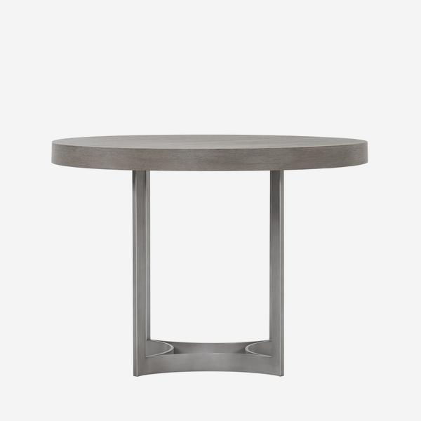 Ashton_Small_Round_Dining_Table_Light_Front