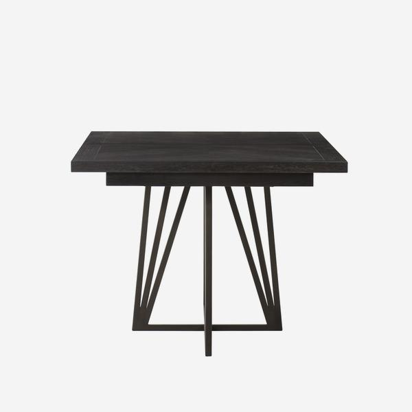 Emerson_Dining_Table_Side