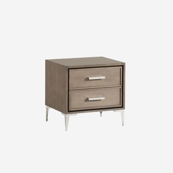 Chloe_Bedside_Table_Angle