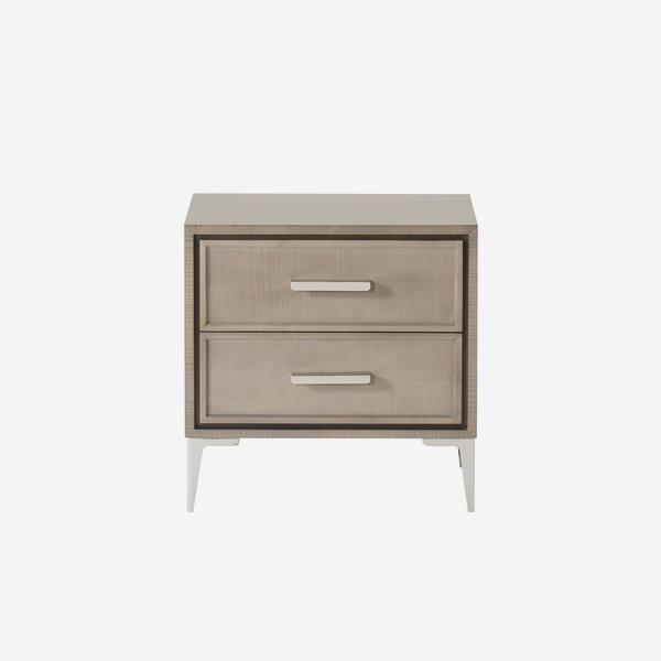 Chloe_Bedside_Table_Front