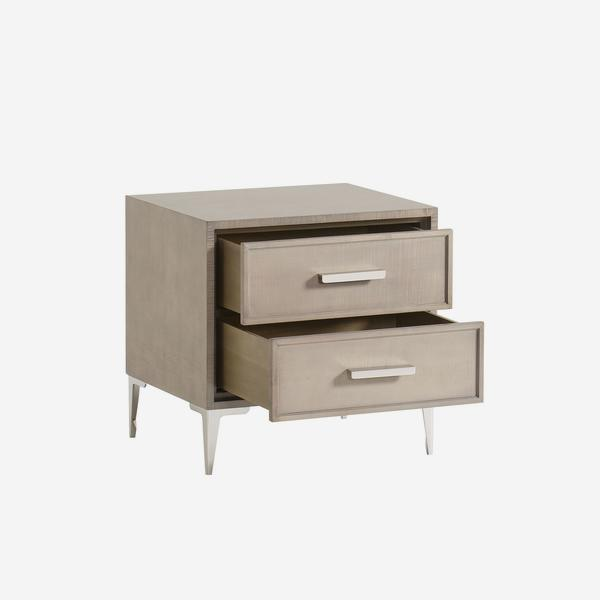 Chloe_Bedside_Table_Open