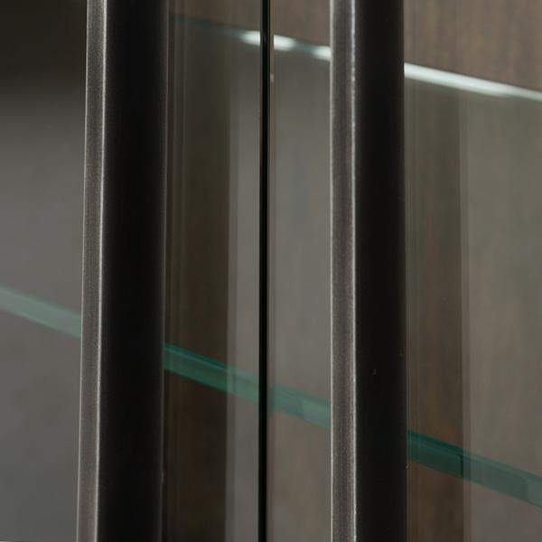 Geoff_Display_Cabinet_Detail