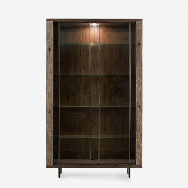Geoff_Display_Cabinet_Front